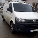 tel:05456617110 -volkswagen transporter t 5 çıkma yedek parça