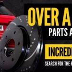 %100 Orjinal Dodge Caliber v kayışı Çıkma Yedek Parça