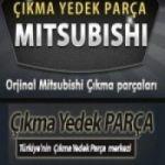 Mitsubishi Canter KAMYON FE 659 E TURBO Çıkma Parça 05456617110