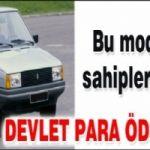 Bahçelievler ÖTV araç teslim yeri.02166617110