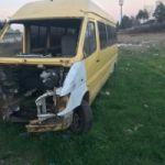 Beykoz İlçesi (ÖTA) Ömrünü Tamamlamış Araçların Depolama ve Teslim Yeri 02166617110