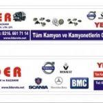 hurda araç toplama yerleri istanbul 02166617110