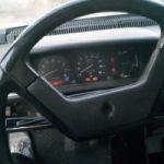Renault 12 TX orjinal çıkma parçaları 02166617110