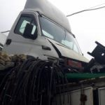 iveco daily 35c10 orjinal çıkma kabin 05366613200