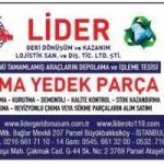 Volkwagen Transporter T5 Çıkma Ön Çamurluk 05327102145