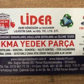 Otobüs Hurdacı istanbul ... 05327102145