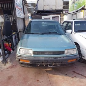 Daihatsu Applause 1992 Çıkma Parçaları 02166617110