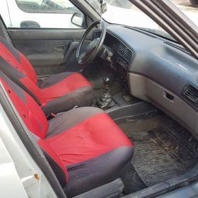 Renault 19 Europa Orjinal Çıkma Parçaları 02166617110