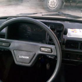 Suzuki Maruti 800 Orjinal Çıkma Şanzıman 02166617110